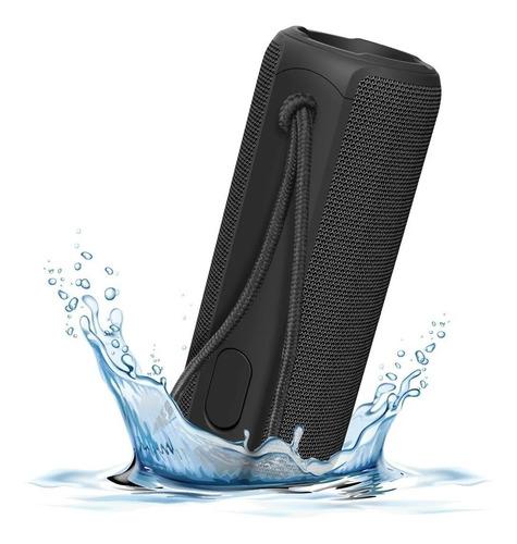 Parlante Bluetooth X View Blast X3 Inalambrico Ipx7 Tws Agua