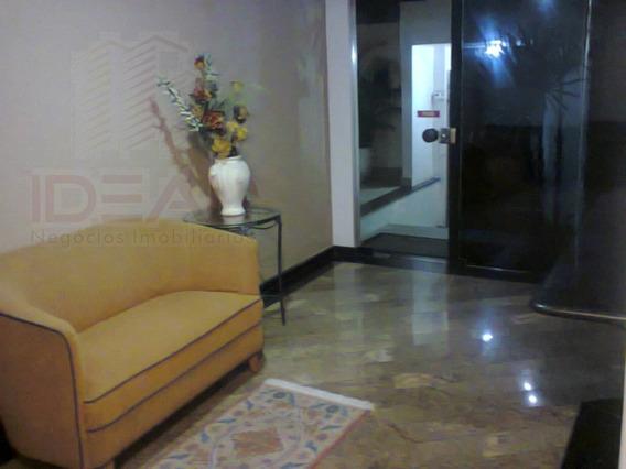 Apartamento 2 Quartos Para Venda Em Campos Dos Goytacazes - 3901