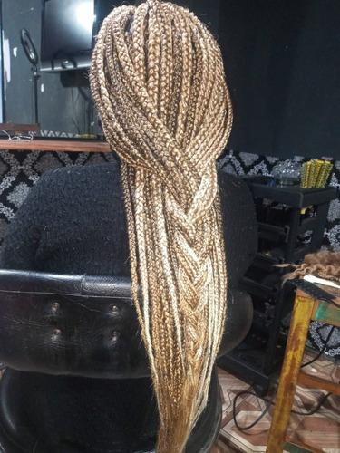 Aulas De Mega Hair