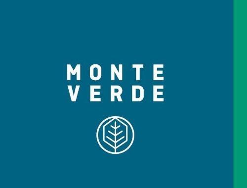 Lotes En Venta Merida Hunucma Monte Verde ¡inversión Inteligente! L 26