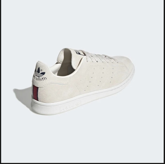 Zapatillas adidas Cuero Originals Stan Smith