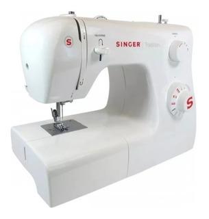 Maquina De Coser Singer De 30 Funciones Modelo 2250