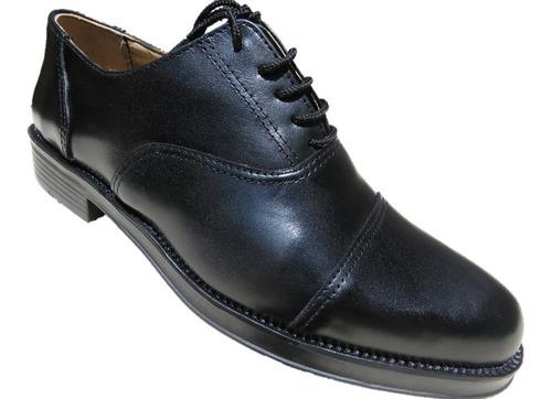 Zapatos De Hombre, Vestir, Traje Etc(varios Modelos)  R-ejal