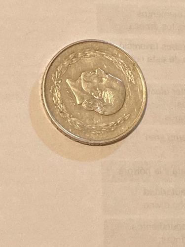 Monedas Antiguas Coleccionables