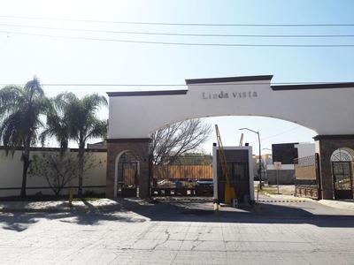 Casa En Renta En Cerrada Lindavista Seccion 38 En Torreon