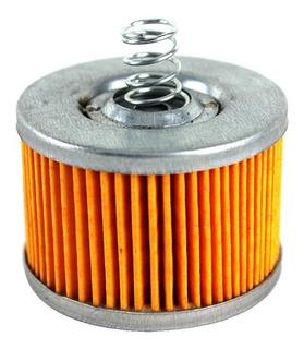 Filtro Aceite Bajaj Boxer 150
