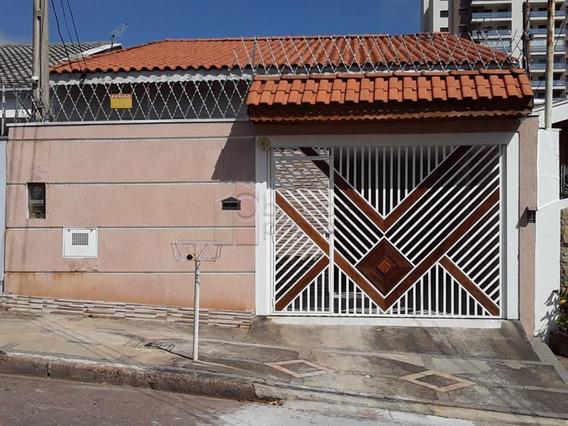 Casa - Ref: V9491