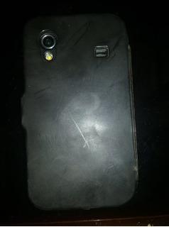Samsung Galaxy S5830m