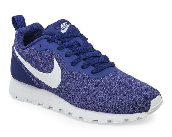 Nike Md Runner 2 Eng Mesh W Depo4281 Mt