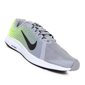 Tenis Nike Downshifter 8 #27