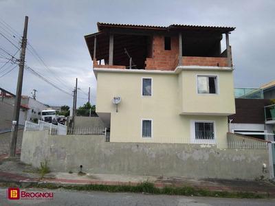 Casa Residencial - Real Parque - Ref: 36774 - V-c36-36774