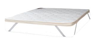 Accesorio Pillow Desmontable Viscoelástico 190x130 Jmt