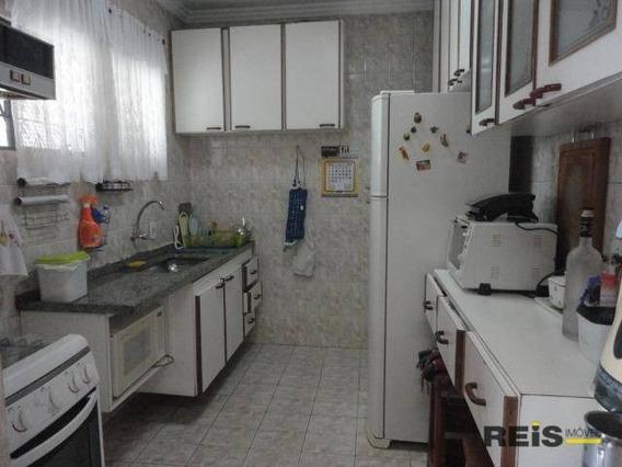 Chácara Residencial À Venda, Brigadeiro Tobias, Sorocaba - . - Ch0028