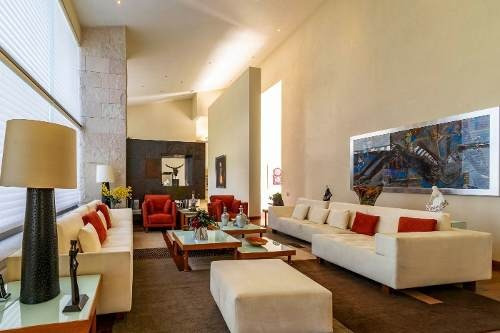 (crm-3816-3849) Espectacular Residencia En Venta En Lomas Country Club