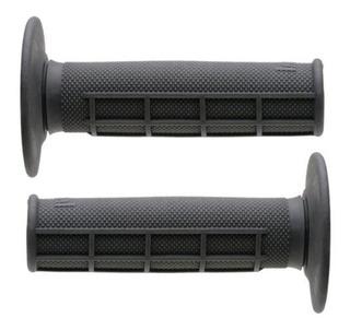 100x 60g klebegewichte tipo 397 acero negro denominación 12x5g pesos individuales