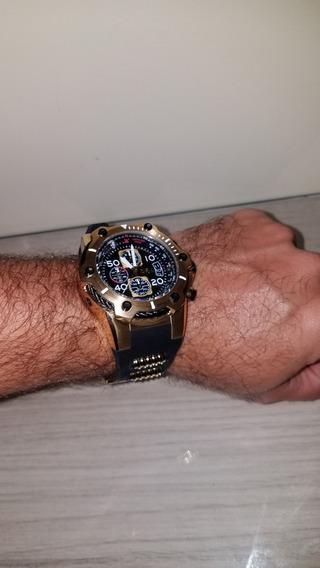 Relógio Invicta Lançamento Bolt 25468 Original