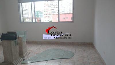 Apartamento 1 Dormitório Vila Valença Sv - 28541