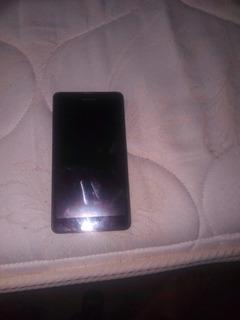 Telefono Celular Nokia Lumia 535