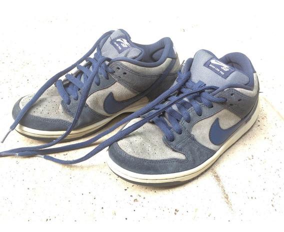 Zapatillas Nike Dunk Originales