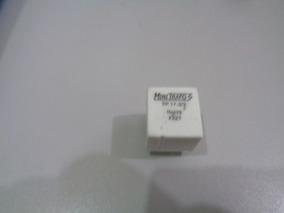 Transformador De Pulso Tp 17 2/2 - 06 Unidades