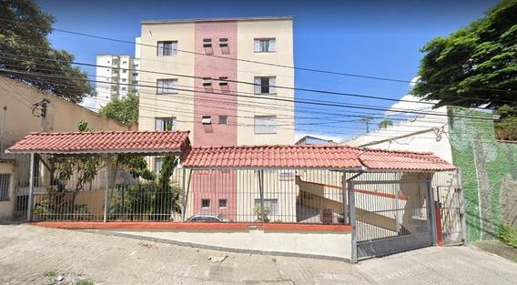 Apartamento Com 2 Dormitórios Para Alugar, 68 M² - Gopoúva - Guarulhos/sp - Ap9302