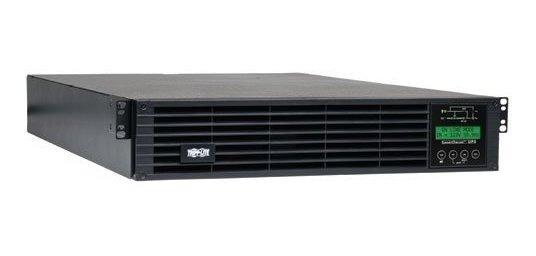 Tripp Lite 3000va Smart Online Ups Back Up 2700w Double-co ®