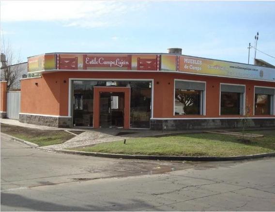 Local - Ituzaingó Norte