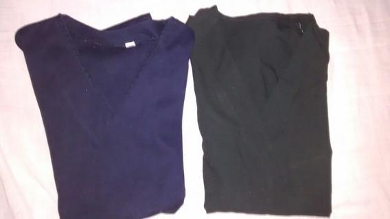 Uniformes Medicos (camisas)
