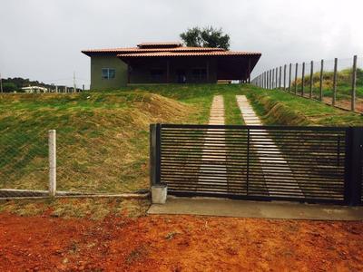 Casa A Venda Em Carmópolis De Minas - 447