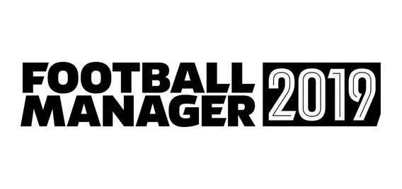 Football Manager 2019 +fm Touch+ Editor Steam Offline