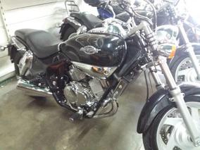 Kymco Venox 250 11000 Km Kike Motos No Honda Yamaha Suzuki