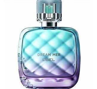 Perfume Dream Mer Esika Lbel Feminino Importado