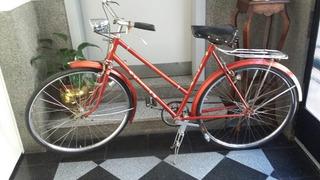 Bicicleta Antigua Phoenix