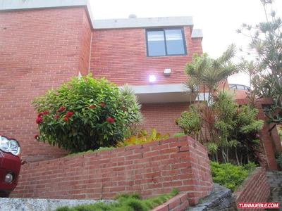 Casas En Venta Mls # 19-12847