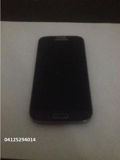 Oferta Samsung S4 Casi Nuevo
