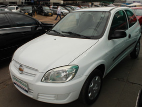 Celta 1.0 Life Flex Power 3p 70hp