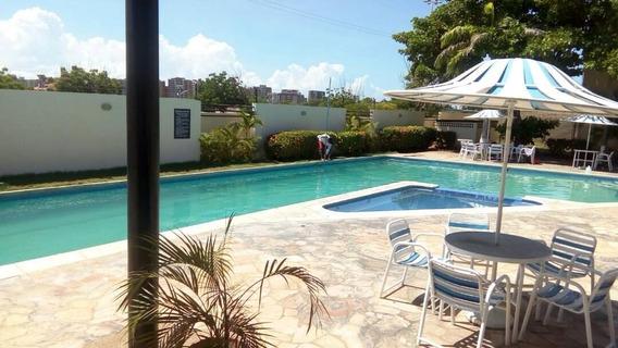 Venta Apartamento Residencias Guaica Suites