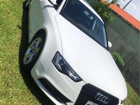Audi A5 1.8 Tfsi Ambiente Multitronic 4p 2015