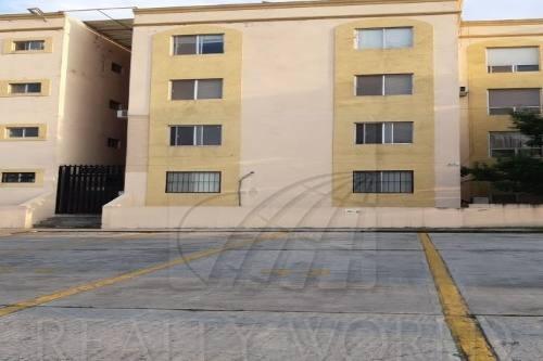 Departamentos En Renta En Rivera De Linda Vista, Guadalupe