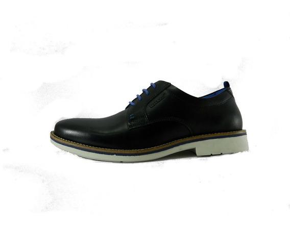 Zapatos Storkman Brandon 4801
