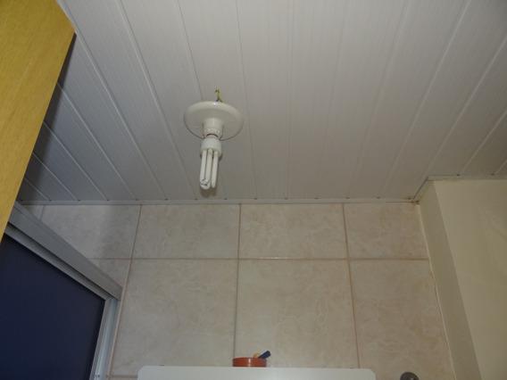 Apartamento Rubem Berta - 526