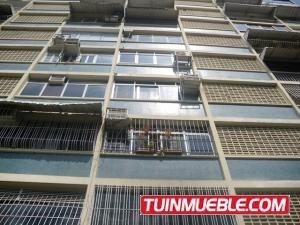 Apartamentos En Venta Inmueblemiranda 17-6842
