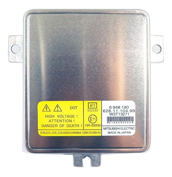 Reator Xenon Original D1s Bmw 320 325 330 335 06-08 E90 E91