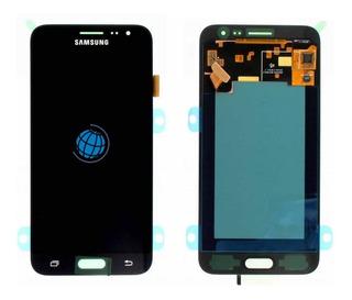 Modulo Samsung J3 2016 J320 Pantalla Tactil Display Original