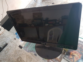 Monitor Pctop, 14.0