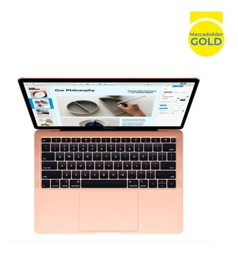 Macbook Air 13.3 2020 | 256gb | Core I3 | 8gb Ram