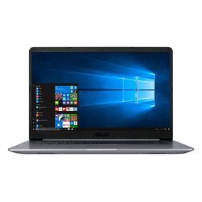 Notebook Asus X510 Core I5 8ªth 8gb 256 Ssd Tela 15,6 Hd