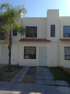 Venta O Renta: Casa De 3 Recámaras, Sonterra