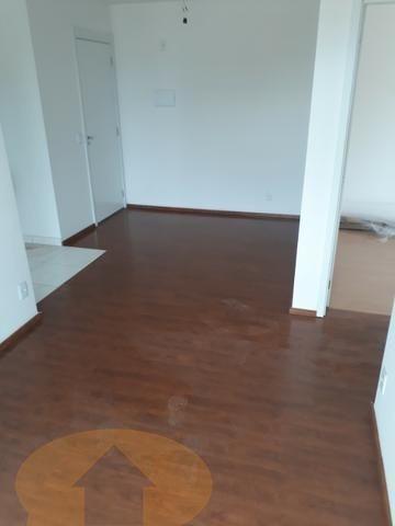 Apartamento - Ref: 8772
