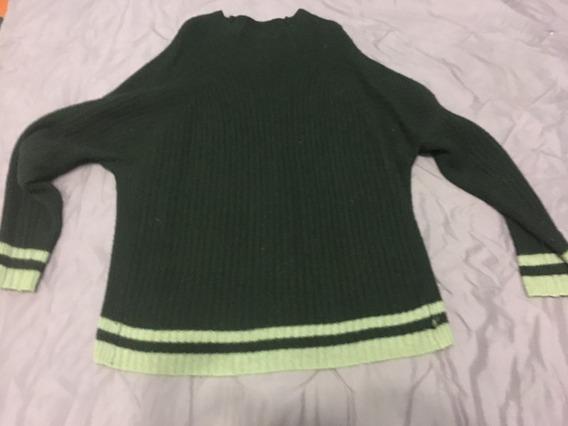 Sweater Nike Acg Termal 2 Talla M